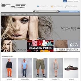 stuff-shop