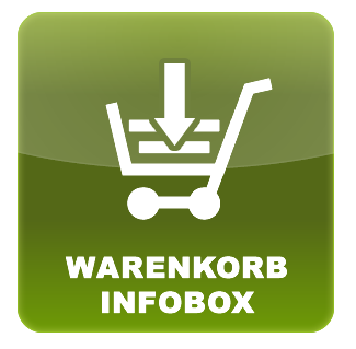 Warenkorb Infobox