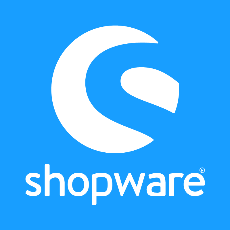 shopware_logo_white_on_blue