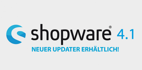 shopware-updater-3-5-6