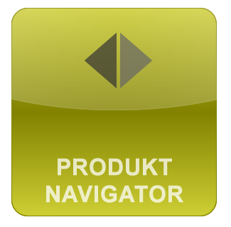 Produkt Navigator