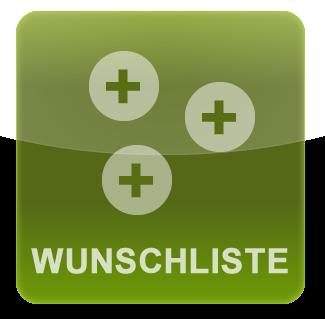 Wunschliste / Merktzettel für Xt:Commerce 4