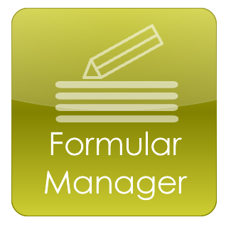 Formular Manager für Xt:Commerce 4
