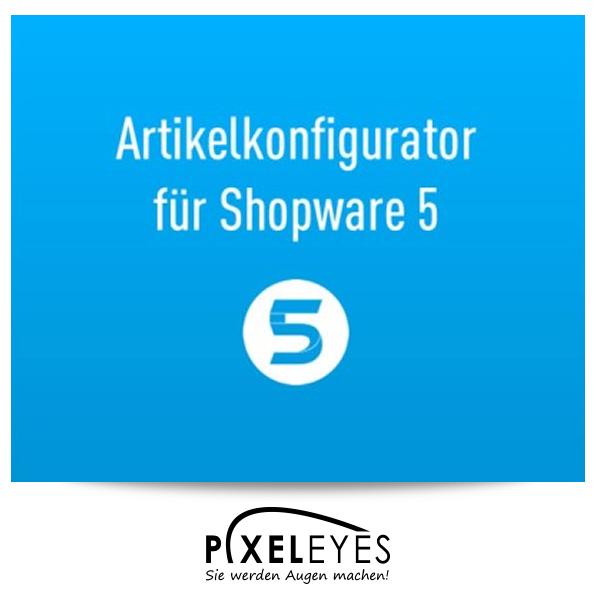 artikelkonfigurator_fuer_sets