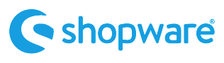 shopware-529