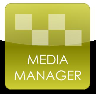 Veyton Media Box Manager