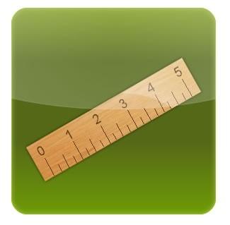 Flächenberechnung ( Neue Version)