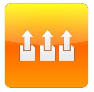 Multi-Uploadmodul für Xt:Commerce