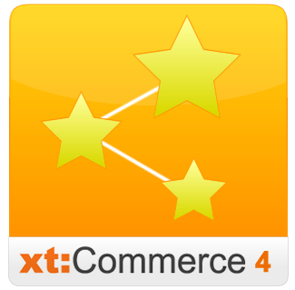 Produkt Bundle für Xt:Commerce 4