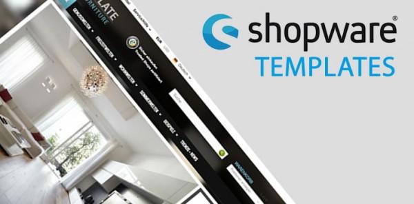 shopware-templates