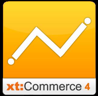 Wer ist Online für Xt:Commerce 4
