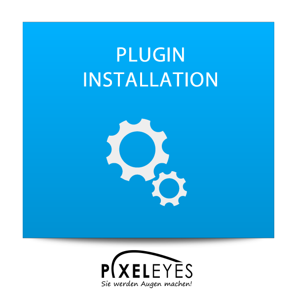 Plugin Installation / Update