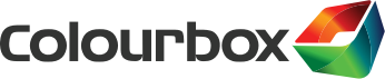 CB_logo_light_bg-1