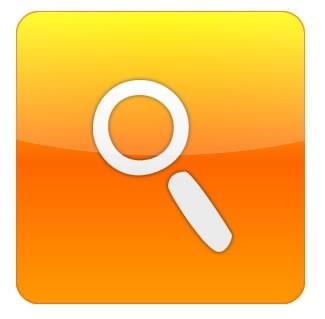 Suggest Suche für Xt:Commerce 4