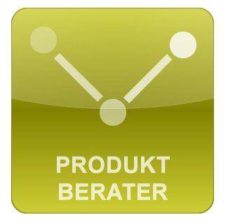 Produktberater für Xt:Commerce 4