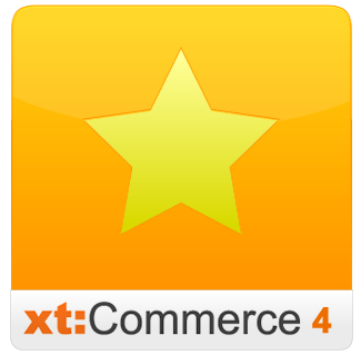 Prämienartikel für Xt:Commerce 4