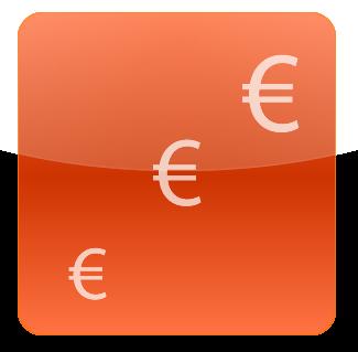 Preisvorschlag für Xt:Commerce 4